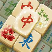 ikon Mahjong