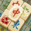 Mahjong simgesi