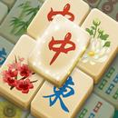 Mahjong Solitaire: Classic APK