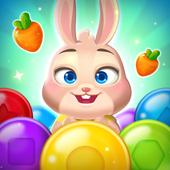 Bunny Pop 2 icon