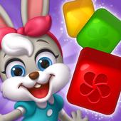 Bunny Pop icono
