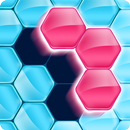 Block! Hexa Puzzle™ APK