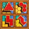 Block Puzzle Games-icoon