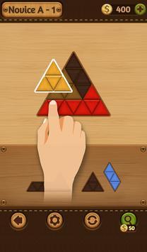 Block Puzzle Games الملصق