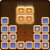 Block Puzzle simgesi
