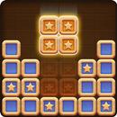 Block Puzzle: Star Finder 方塊拼圖:尋找星星 APK