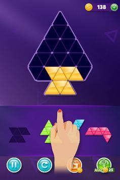 Block! Triangle screenshot 6
