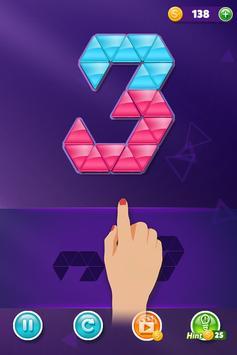 Block! Triangle screenshot 7