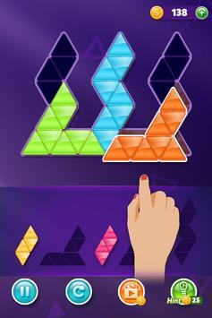 Block! Triangle screenshot 8