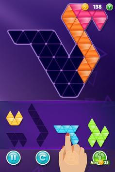 Block! Triangle screenshot 9