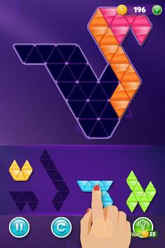 Block! Triangle screenshot 3