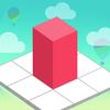 Bloxorz: Roll the Block ikona