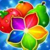 Fruits Mania : Fairy rescue simgesi