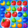 Fruits Mania : Farm Story 圖標