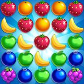 Icona Fruits Mania