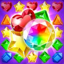 Jewel Match King: Quest APK