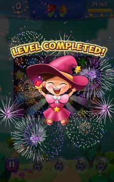 Jewel Match King: Quest screenshot 4