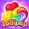 ikon Lollipop