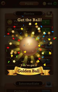 Roll the Ball Ekran Görüntüsü 19