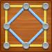 Download Download apk versi terbaru Puzzle Garis: Seni Benang for Android.