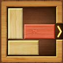 Move the Block : Slide Puzzle APK