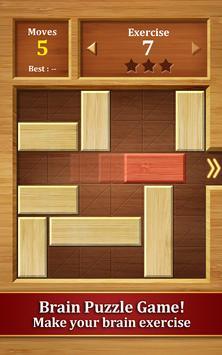 Move the Block screenshot 11