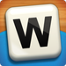 Word Jumble Champion 3.0.2 Apk Android