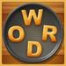Download Download apk versi terbaru Word Cookies™ for Android.