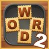 WordCookies Cross 아이콘