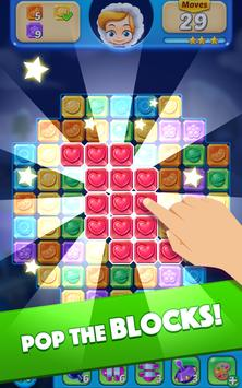 Lollipop Screenshot 6