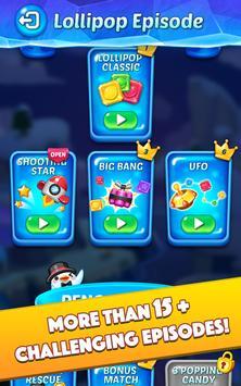 Lollipop Screenshot 9
