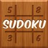 Sudoku Cafe icono