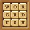 Words Crush: Hidden Words! أيقونة