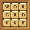 Words Crush: Hidden Words! 圖標