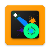 Knife Shooter icon