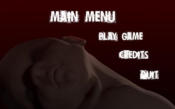 Slender man by Bitmogade screenshot 12