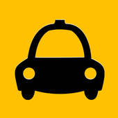 BiTaksi icon
