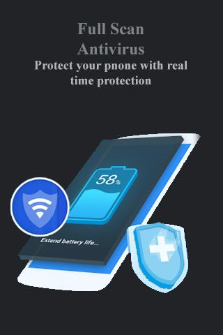 Best Cleaner For Android 2020 Antivirus Free 2020   Scan & Clean Virus for Android   APK Download