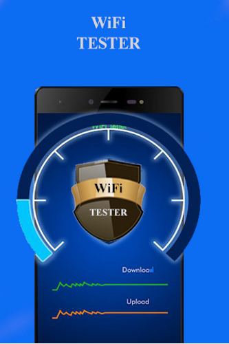 Best Android Cleaner 2020.Antivirus Free 2020 Scan Clean Virus Apk 1 4 Download