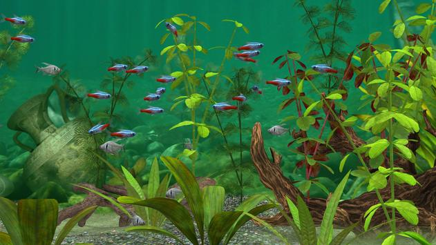 Fish Farm 3 Screenshot 4