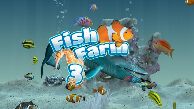 Fish Farm 3 Screenshot 6