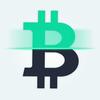 Bitcoin Wallet: BTC & BCH kaufen Zeichen