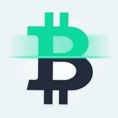 bitcoin portafoglio apk android