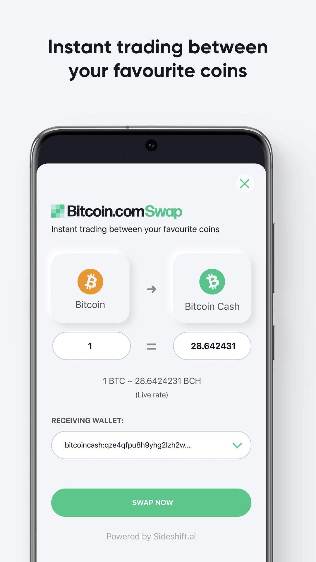 descărcare portofel bitcoin