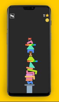 Stack Tower screenshot 4