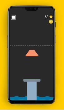 Stack Tower screenshot 1