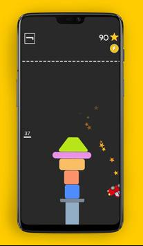 Stack Tower screenshot 2
