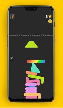 Stack Tower screenshot 3