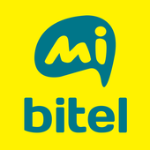 Mi Bitel icon