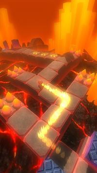 Turnscape screenshot 1